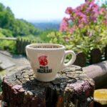 Виена за планинари – шест възможни маршрута
