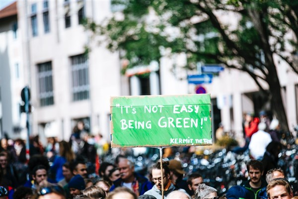 Fridays for future (600 x 400)