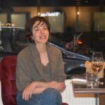 Соня Тодорова, писателка: Да напуснеш страната, която обичаш, е драстична и болезнена форма на протест