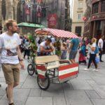 Виенската общината с програма за финансово подпомагане на хотелиерския бизнес по време на коронакриза