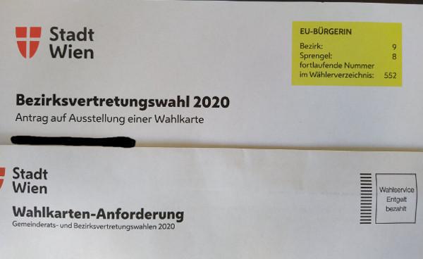 Wahlkarte_2