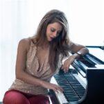 ZABA: Музика по пътя към мечтата