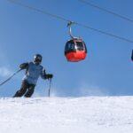 Как Австрия се опитва да спаси зимния туризъм в условията на коронакриза