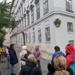 Непознатата Виена: По стъпките на велики композитори и музиканти