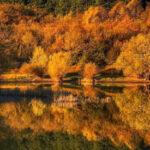 Фото Меланж: Есента в моя обектив (галерия 2)