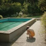 Австрийското кино е във фокус на 24-о издание на София Филм Фест – ЕСЕН