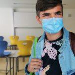 Австрийски лекар остана без лиценз за упражняване на професията след като продавал удостоверения за освобождаване от носенето на маски