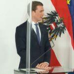 С нови екстремни ограничителни мерки Австрия се връща към локдауна от пролетта