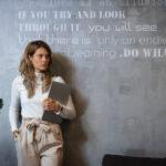 Магдалена Бонев, консултант: Бизнес се развива с доверие и партньорско отношение