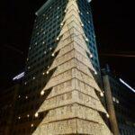 Непознатата Виена: Коледни светлини – виртуална разходка