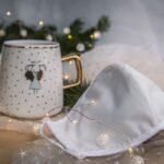 Нови мерки за борба с коронавируса за Коледа и Нова година. Масово тестване и през януари