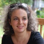 Д-р Силва Иванова: Ваксината срещу Ковид 19 може да ни върне познатия начин на живот