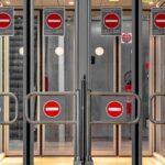Задължителна 10-дневна карантина за влизащите в Австрия след 19 декември