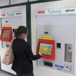 Само 2% от виенчани пътуват без билет в градския транспорт