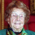 Маргарете Шюте-Лихоцки – жената, която променя кухнята, но не и принципите си