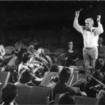 """Най-старата европейска детско-юношеска филхармония """"Пионер"""" се готви да гостува във Виена"""