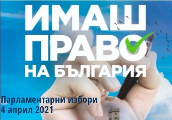 Ало, чуваме ли се? Партийна комуникация и програми на политическите партии за българите в чужбина