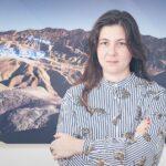 Боряна Венциславова, визуален артист: Изкуството трябва да провокира промени