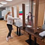 Избори 2021: Демократична България е първа политическа сила в Австрия