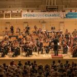 """Да подкрепим турнето """"Отново във Виена"""" на детско-юношеската филхармония """"Пионер"""""""
