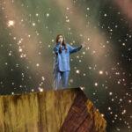 Виктория: Да участвам в Евровизия е сбъдната мечта
