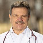 Д-р Александър Симидчиев: Трябва да знаем къде отива всяка стотинка, вложена в системата, и колко здраве връща обратно