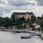 Грайн – скритата дунавска перла на Горна Австрия