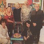 Инсбрук: Мая Цикалова с изложба в Хофбург
