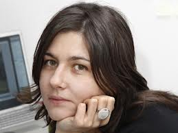 Borjana Wentsislavova