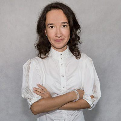Маргарита Мишева, дигитален специалист