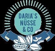 печени ядки, виена, Daria's Nüsse