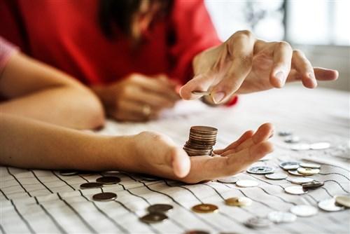 семеен бонус в Австрия, данъци